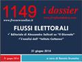 1149copia
