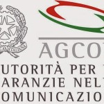 agcom
