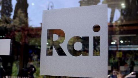 RAI: GASPARRI-BRUNETTA: SFIDUCIA A CAMPO DALL'ORTO È SFIDUCIA A RENZI