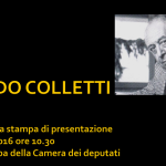 colletti