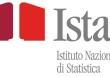 """ISTAT: BRUNETTA, """"SMENTISCE L'OTTIMISMO DEL 'CONTRO-DEF': LA FIDUCIA DI IMPRESE E CONSUMATORI SCESA PER TERZO MESE CONSECUTIVO"""""""