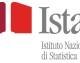 """ISTAT: BRUNETTA, """"L'EXPORT CALA, BRUTTA TEGOLA"""""""