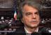 """Brunetta: Conti pubblici, """"Governo vuole aumentare deficit per coprire buchi"""""""