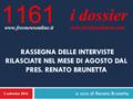 1161 copia