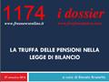 1174copia