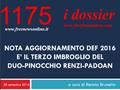 1175COPIA