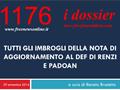 1176copia