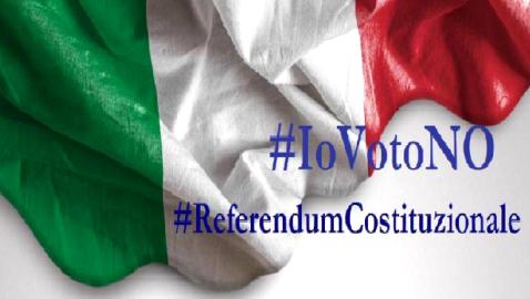 """Brunetta: Referendum, """"Per sondaggi 'NO' in vantaggio, anche IXE' si piega ad evidenza"""""""
