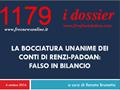 1179copia