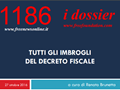 1186copia
