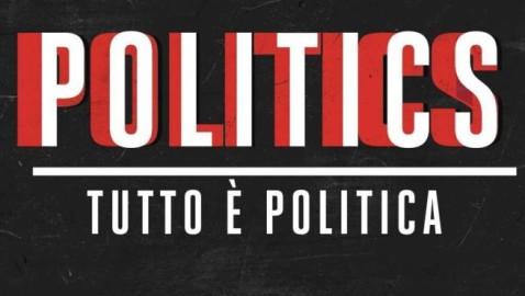 """Brunetta: Rai, """"AgCom mi da' ragione, diffida a viale Mazzini su 'Politics'"""""""