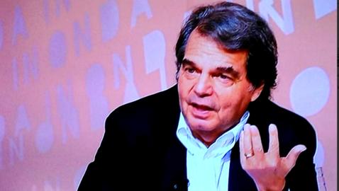 CENTRODESTRA: BRUNETTA, UNITI SIAMO FUTURO DEL PAESE, PARI DIGNITA' CON ALLEATI