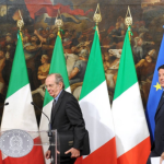 renzi-padoan