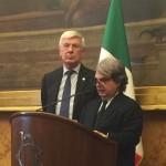 brunetta-romani consultazioni