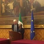 brunetta-romani consultazioni1