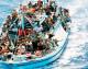 """Brunetta: Migranti, """"Io per la Bossi-Fini, Trump sta copiando CDX italiano"""""""
