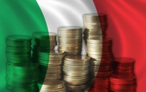 economiaItaliana