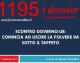 1195 – SCONTRO GOVERNO-UE