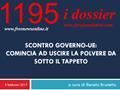 1195copia