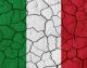 """Brunetta: """"Dopo mille giorni Renzi un mucchio di polvere e un Paese dilaniato"""""""