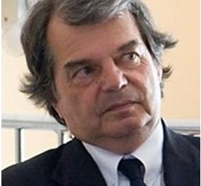 CONTI PUBBLICI: BRUNETTA, NEL 2011 SOLO SPECULAZIONE CONTRO ITALIA, PAESE ERA SOLIDO