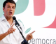 """Brunetta: PD, """"Sua distruzione è big bang che farà bene a democrazia, grazie Renzi"""""""