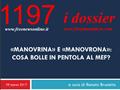 1197copia