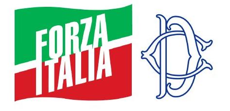 #DEF. LA RELAZIONE DI MINORANZA DI FORZA ITALIA (On. Prof. Renato Brunetta)
