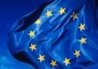 A proposito dell'Accordo di Meseberg: l'Europa che vogliamo