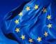 UE: BRUNETTA, A BRUXELLES SI DIBATTE DI NUOVA GOVERNANCE, E L'ITALIA E' ASSENTE