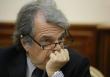 Appello Brunetta a Pd: fermatevi su vitalizi, sconfitta per tutti
