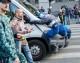 SICUREZZA: FI A MINNITI, INTOLLERABILI ALLEGORIE SU MORTE POLIZIOTTI COME A 'CANNABIS PARADE'