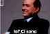 CENTRODESTRA: BRUNETTA, LO GUIDA CHI HA PIU' VOTI, NATURALE LEADERSHIP CAV