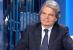 DERIVATI: BRUNETTA, DA DEUTSCHE BANK SPECULAZIONE SU ITALIA DA PARTNER TESORO