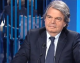 Sud: Brunetta, bene Caldoro su referendum autonomia Campania. E' linea FI