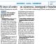 Intervista al Presidente Brunetta sul 'Quotidiano Nazionale'