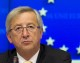 ELEZIONI: BRUNETTA, JUNCKER DISINFORMATO, IN ITALIA GOVERNO C.DESTRA OPERATIVO ENTRO UN MESE DAL 4 MARZO