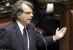 DERIVATI: BRUNETTA, SONO UN CASINO', RISCHIO INSOPPORTABILE PER REPUBBLICA