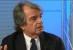"""R. Brunetta (la Repubblica): """"Raggi ha comunque deluso i suoi elettori"""""""