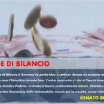legge bilancio