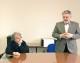 VENEZIA: BRUNETTA, CON NOI AL GOVERNO NUOVA LEGGE SPECIALE IN AUTUNNO