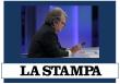 """R.BRUNETTA (Intervista a 'la Stampa'): """"Voteremo sì ai nuovi scostamenti di spesa, spero lo facciano anche Meloni e Salvini"""""""