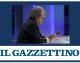 """R.BRUNETTA (Intervista a 'Il Gazzettino'): """"Venezia, ogni sforzo su cultura e turismo"""""""