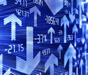 mercati_finanziari 1