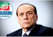 """GOVERNO: BERLUSCONI, """"FORZA ITALIA VOTERA' NO ALLA FIDUCIA"""""""