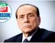 """SILVIO BERLUSCONI (Intervista a 'QN'): ULTIMO AVVISO A SALVINI – """"Salvini tradisce gli elettori, rompa con i 5 Stelle, sono di sinistra"""""""