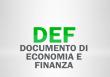 """DEF: BRUNETTA, """"INATTUABILE E SBAGLIATO IL CONTRATTO ECONOMICO DEL GOVERNO"""""""