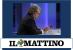 """R. BRUNETTA (Intervista a 'Il Mattino'): """"Manovra senza slancio né crescita, misure da Stato etico e polizia fiscale"""""""