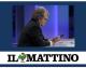"""R.BRUNETTA (Intervista a 'Il Mattino'): """"Elezioni? Lega e FdI sbagliano, gli italiani non le vogliono ora"""""""