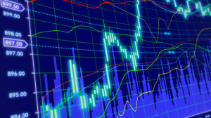 Indicatori-macroeconomici-